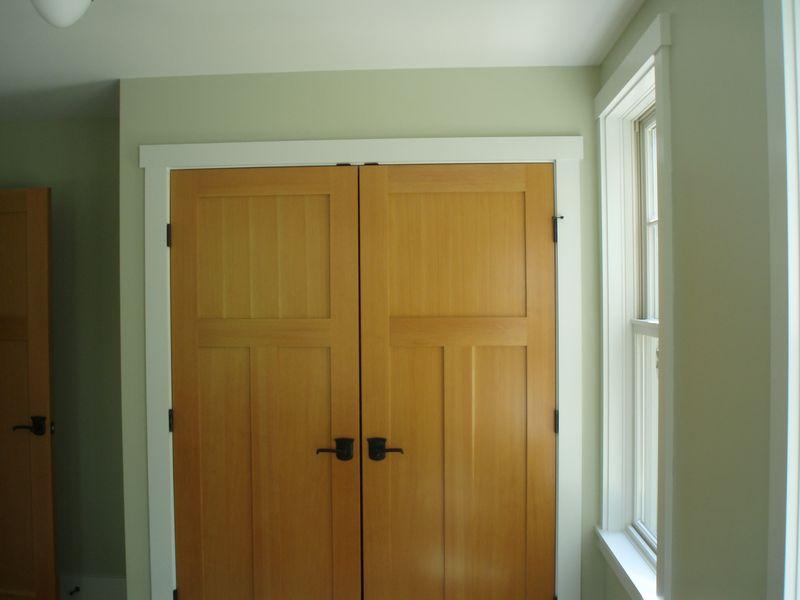 A Designer S View Interior Design Interior Decorating